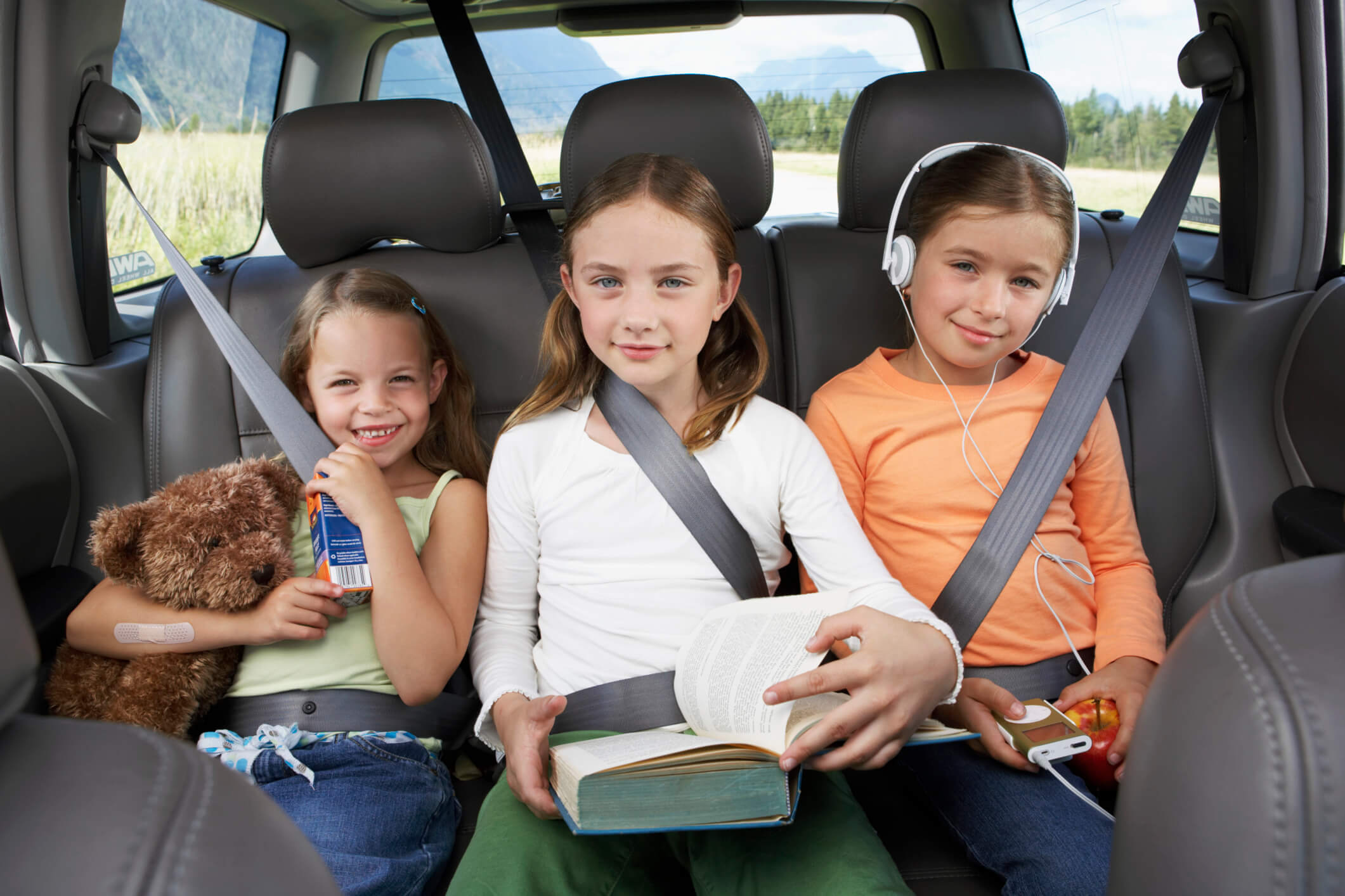 Fabulous Taking Children In Your Hired Car Here Are The Rules Gmtry Best Dining Table And Chair Ideas Images Gmtryco